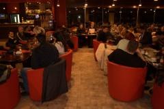 Osnivačka skupština udruženja E-start, 23.01. 19:00, Beograđanka, Plato