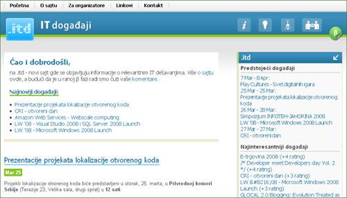 ITdogadjaji.com