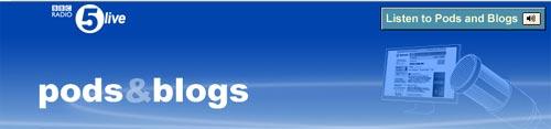 pods-and-blogs-blogging-balkan.jpg