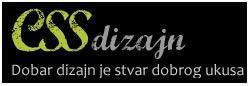cssdizajn.com