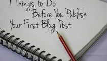 before-you-publish