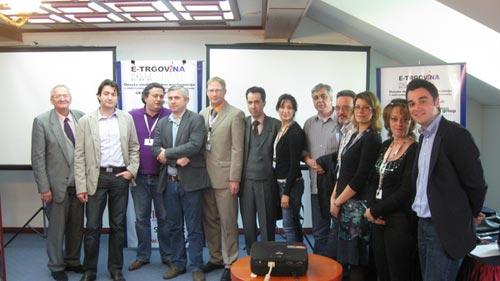 panel-mediji-internet1