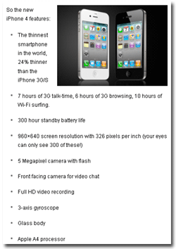iphone4-features
