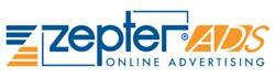 zepter ads online advertising