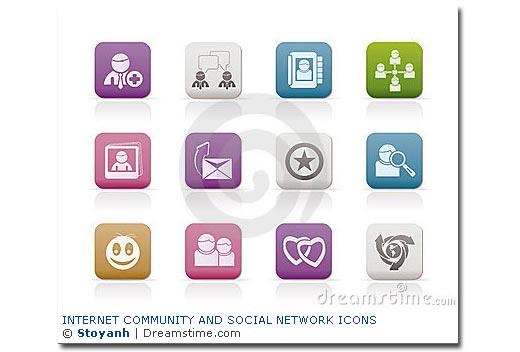 internet-community