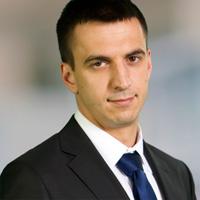 Nikola Subotic