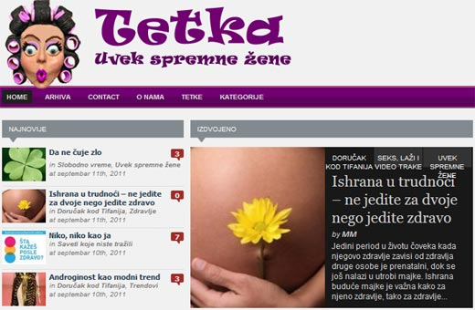 tetka_rs