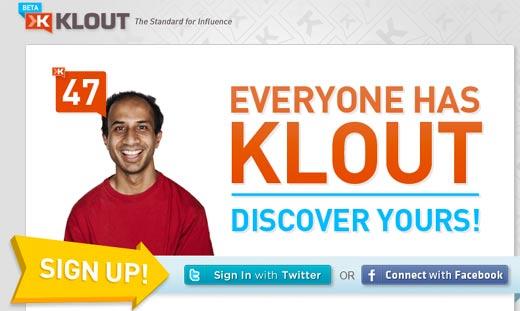 Lako prijavljivanje putem Twitter ili Facebook naloga