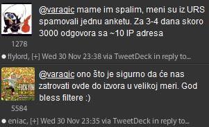 tviter-trol