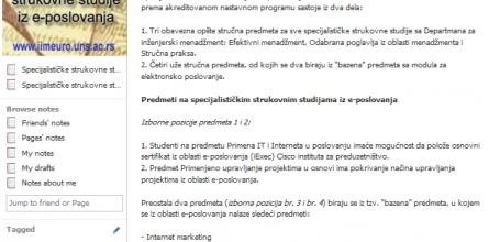 struktura-specijalistickih-studija
