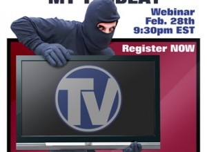 Webinar-Steal_My_Idea-300x300
