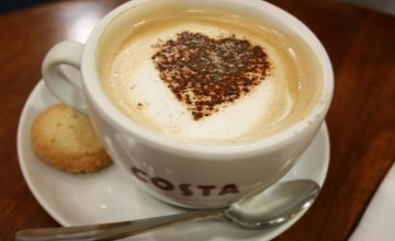 costa-coffee