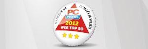 PCPress