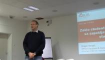 icbl-predavanje-studiranje