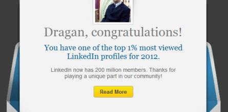 linkedin-1-percent-2012
