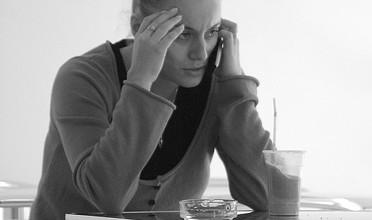 komunikacija-telefonom