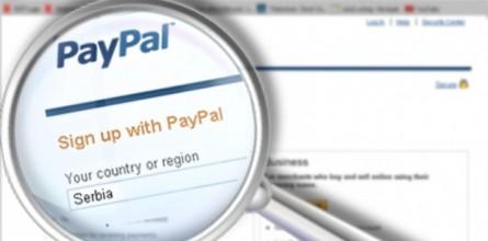 PayPal _620x0