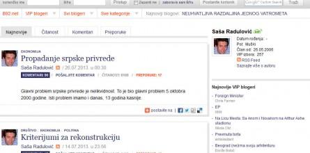 sasa-radulovic-blog
