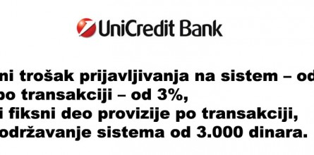 unicredit-bank-e-commerce
