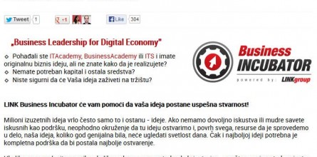 link-biznis-inkubator