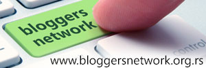 BloggersNetwork Projekat