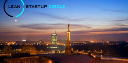 lean-startup-circle