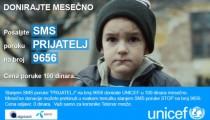 unicef-donatorstvo
