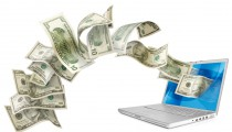 How-To-Start-An-Online-Business