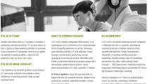 ict-hub-biznis-inkubator