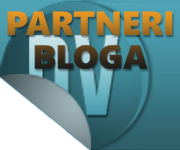 Partneri bloga DraganVaragic.com
