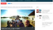 bloggers-network