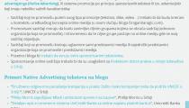 reklamiranje-na-blogu