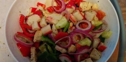 salata-piletina-surimi-repovi-jastoga