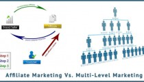affiliate-marketing-vs-mlm