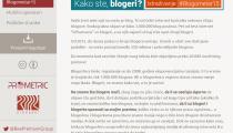 blogometar15