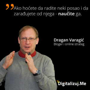 dragan varagic-citat