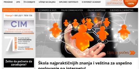 internet-academy