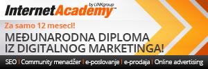 Internet Akademija