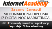 Internet Akademija