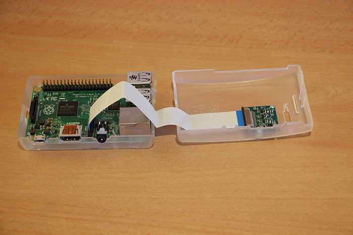 raspberry-pi2-open700