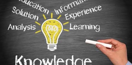 knowledge-znanje