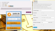 bitcoin-naplata