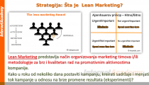 sta-je-lean-marketing