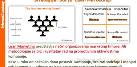 sta-je-lean-marketing