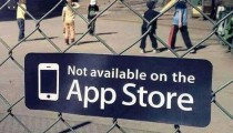 not-available-in-app-store