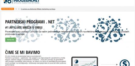 partnerski-programi-net