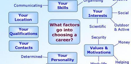 choosing-career-chart