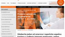 internet-akademija