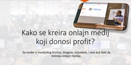 kako-profit-medij
