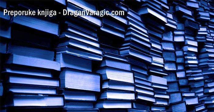preporuke knjiga